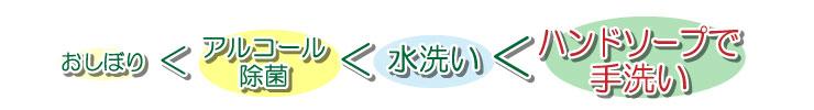 天然ミネラル配合 泡ハンドソープ バーベキュー・遠足・海外&国内旅行にもおすすめ 感染症予防